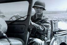 Elvis Army Übung