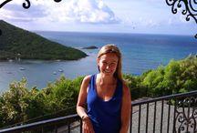 Virgin Islands (US) / Vacation