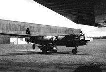 German IIWW projekt