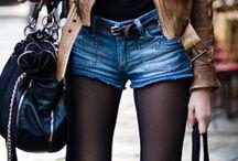 badass leather jacket