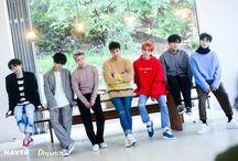 "Super Junior 8Jib ""Play"""