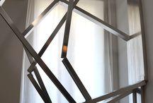 Sociedad Anónima. Exposiciones en la Galería Sociedad Anónima #Madrid #Arterecord @arterecord