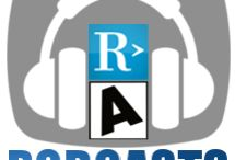 Acculturated Podcasts