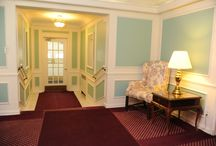 Montlack Realty ! / 12000 Fairhill Road Suite #108  Cleveland, OH 44120 216-421-8400 http://montlackrealty.com/