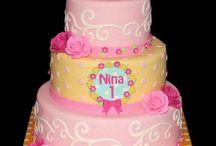 Nina 1