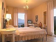 Agnantia-Superior room - first floor / elegance expressed...