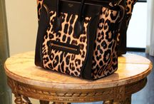 ◑ Leopard Clothing, Shoes, Bags ◑
