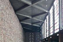 _religious architecture
