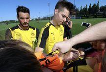 ღ Borussia Dortmund ღ
