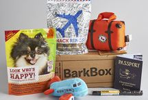Wants: Pet Stuff / Things for pets