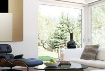 Interior Design - Wishlist