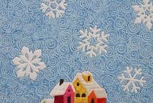 villas navidad