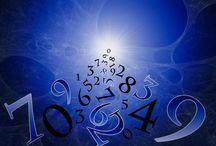 Esotera- numerologie