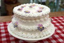 Cake/Cupcake Ideas / Cupcake recipes to try