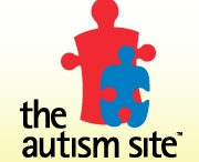 Proud mom of a son with Autism!