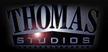 Thomas Studios / by Thomas FX