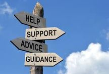 Need help in making a decision? / Help, Guidance, Support, Tips.