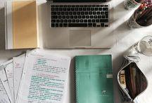 study/учёба