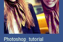 Digital Imaging Tutorials
