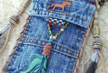 borsetta jeans2