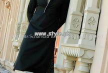 Kurta design - Eid collection