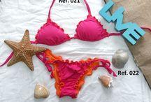 BKN Fitness / Moda praia e moda fitess