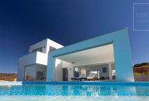 Benalvillas Inmobiliaria / Propiedad en nuestra empresa Benalvillas Inmobiliaria. www.benalvillas.com para más información