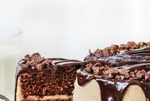 FOOD: Cake