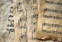 Music ♫ / Music