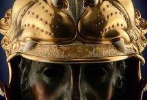 Αλέξανδρος ο Μέγιστος των Ελλήνων! !