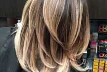 Get the look hair colours