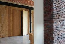 F House exterior ideas