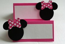 gift card/invitation