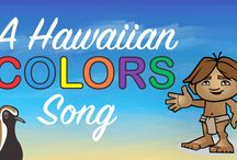 Homeschool (Hawaii)