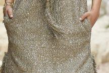 Модный мешок
