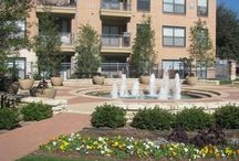 Dallas - Northend / When you need temporary housing in Dallas, consider ExecuStay. We have premier accommodations throughout Dallas and Ft. Worth. Check availability at http://www.execustay.com/furnished-apartments/dallas/dallas.php
