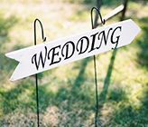 Rustic Weddings / by Marlene Woods