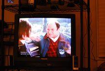 TV y series