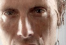 Hannibal My Love.