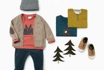 BABY BOY OUTFITS / Baby boy fashion