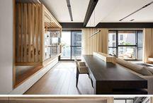 Super Interior Design