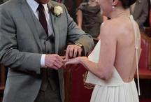 Weddings | My Work / My wedding photography. Suffolk, Essex, Cambridgeshire and country wide wedding photography.