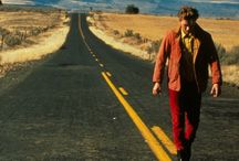 film // My Own Private Idaho / all stuff from My Own Private Idaho / by ylsi r