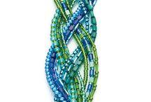 braxiolia bracelet