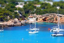My Ibiza, Espana