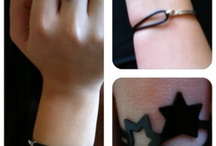 My Love Accessories