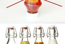 Rezepte - Grillen