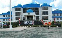 Alamat Sekolah di Kabupaten Tanah Bumbu
