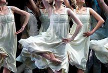 ABT American Ballet Theatre