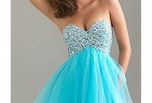 Maravilhoso esse vestido,,